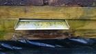 Loughton Essex pond clean